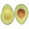 @avocado-framework