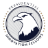 @presidential-innovation-foundation