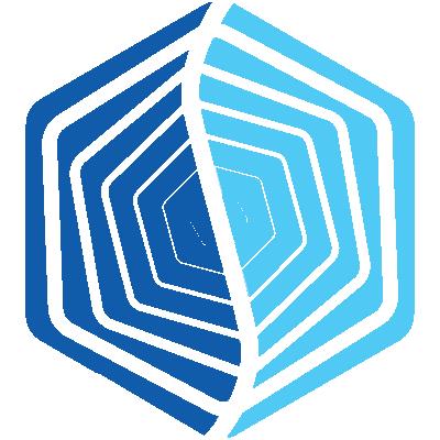 GitHub - schrodinger/fixed-data-table-2: A React table