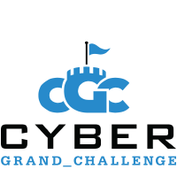 @CyberGrandChallenge