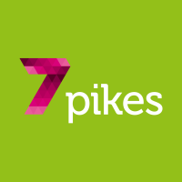 @7Pikes