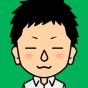 @mikiakira