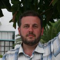 @valeri-atamaniouk