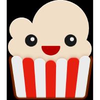@popcorn-official
