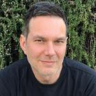 Jon Michael Varese