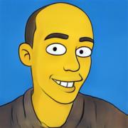 @abdulhalim