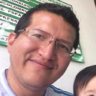 @miguelalejo