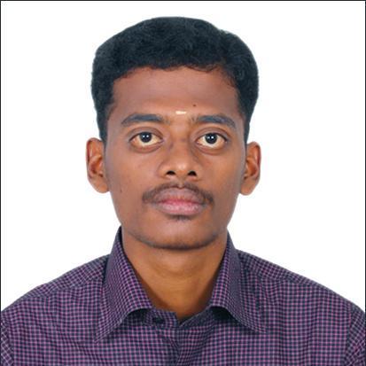 parithiban