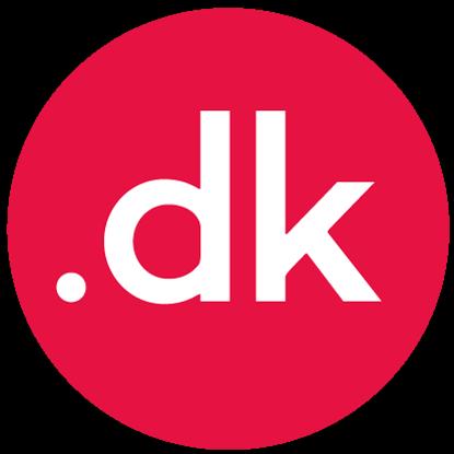 dsu-demo-client-mojolicious
