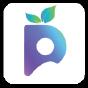 @PhoneFarm-Project