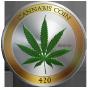 @cannabiscoindev