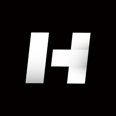 GitHub - Hwrdy/react-dfp-slot: React based DFP library