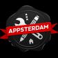 @AppsterdamBR