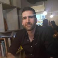 @NeilGirdhar