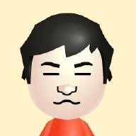 @yoichiro-manabe