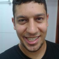 @rafarocha