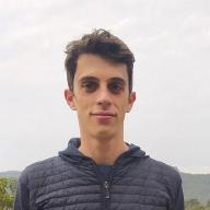 @boniattirodrigo