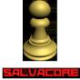 @Salvacore