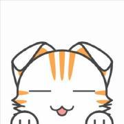 @takatoshi-maeda