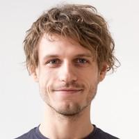 Stefan Gränitz
