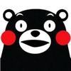 @bearworks