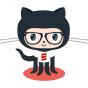 @lunawang-developer