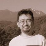 @takekazuomi