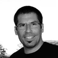Christophe Estanol