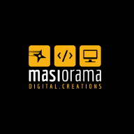 @masiorama