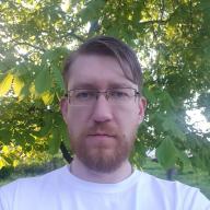 Andry Konchin