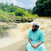 @hmbashar