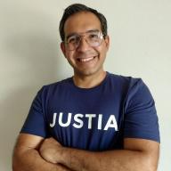 @jupbarrera