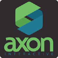 @AxonInteractive