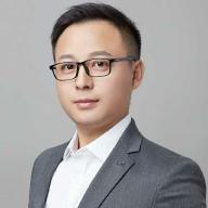 @yujingzhou
