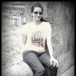 @kalyaniram88