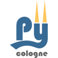 @pycologne