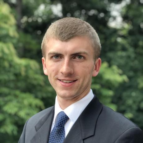 Ryan Cobelli's avatar
