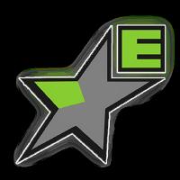 @StarEngine
