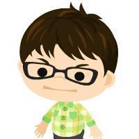 MikioSuematsu's icon
