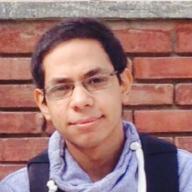 @MohamedHG