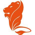 Logo - Keleo