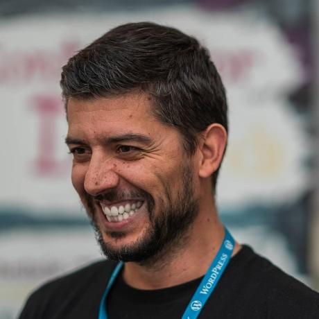 pedro-mendonca (Pedro Mendonça) / Repositories · GitHubpedro-mendonca (Pedro Mendonça) - 웹