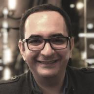 @ehsan-valizadeh