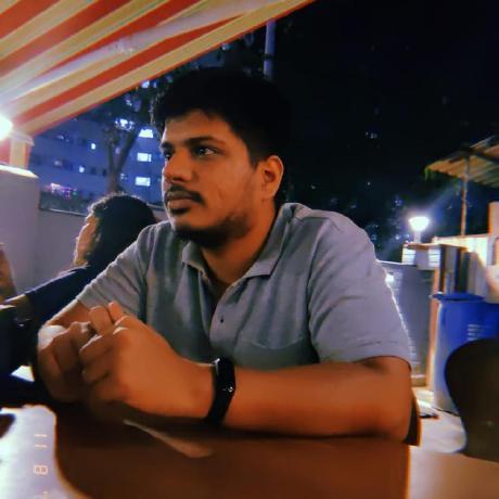 AjayPoshak