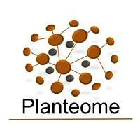 @Planteome
