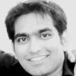 @samyakbhuta