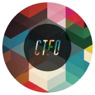 @ctf0