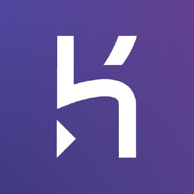 Heroku의 API 디자인 문서