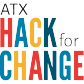 ATX Hack for Change