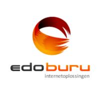 @edoburu